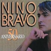 Nino Bravo - Nino Bravo 50 Aniversario portada