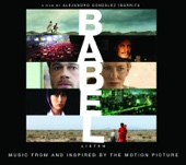 Babel (Music From and Inspired By the Motion Picture)