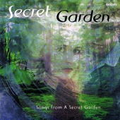 [Download] Song from a Secret Garden MP3
