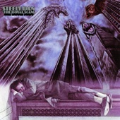 Steely Dan - The Royal Scam  artwork