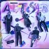 Secret Lovers - Atlantic Starr