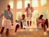 Boyz II Men - I'll Make Love to You Mp3