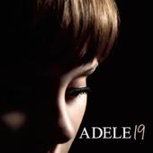 Make You Feel My Love - Adele Cover Art