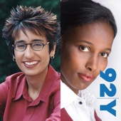 Irshad Manji and Ayaan Hirsi Ali - Irshad Manji and Ayaan Hirsi Ali At the 92nd Street y On the Trouble With Islam (Original Staging)  artwork