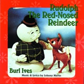 Rudolph the Red-Nosed Reindeer (Original Soundtrack)