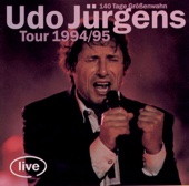 Udo Jürgens Tour 1994/95 - 140 Tage Größenwahn