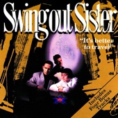 Breakout - Swing Out Sister