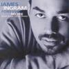 Just Once (New Version) - James Ingram