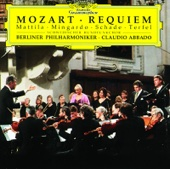 Requiem in D Minor, K. 626: I. Introitus. Requiem