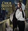 Chris Brown - With You kunstwerk