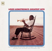 Louis Armstrong's Greatest Hits | Louis Armstrong