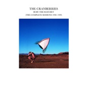 The Cranberries - Bury the Hatchet (The Complete Sessions 1998-1999) [For Individual Sale]  artwork