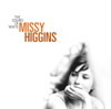 Missy Higgins - The Special Two artwork