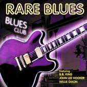 [Download] Stormy Monday Blues MP3