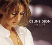 My Love (Radio Version) - Single cover art