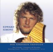 Nur das Beste: Edward Simoni - Die großen Erfolge