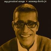 Sammy Davis Jr: My Greatest Songs