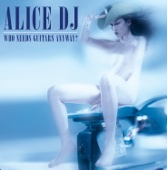 The Lonely One - Alice DJ