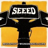 Wonderful Life - Seeed