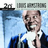 Download Louis Armstrong - What a Wonderful World (Single)