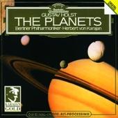 組曲《惑星》作品32 木星 -快楽をもたらすもの