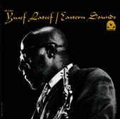 Eastern Sounds (Rudy Van Gelder Remaster)