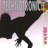 Download Technotronic - Pump Up the Jam