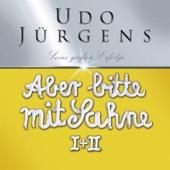 Liebe ohne Leiden - Udo Jürgens & Jenny
