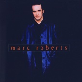 Mysterious Woman - Marc Roberts