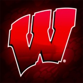 College Fight Songs - Wisconsin Badgers (Big Ten)