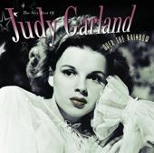 Over the Rainbow: The Very Best of Judy Garland - Judy Garland