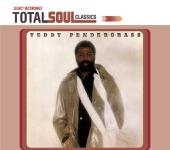 Easy, Easy, Got to Take It Easy - Teddy Pendergrass