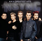 *NSYNC: Greatest Hits