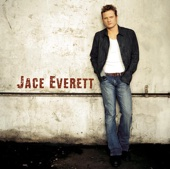 Bad Things - Jace Everett