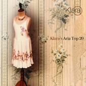 Klara's Aria Top 20