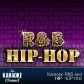 Always and Forever (In the Style of Heatwave) - The Karaoke Channel
