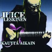 Juice Leskinen - Kautta Aikain artwork
