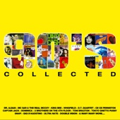 90's Collected, Vol. 1