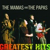 Monday, Monday - The Mamas and The Papas