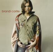 Tragedy - Brandi Carlile