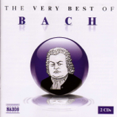 Orchestral Suite No. 3 in D major, BWV 1068: II. Air,