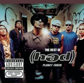 The Best of (Hed) Planet Earth cover art