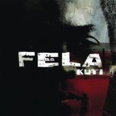 The Black President - The Best Best of Fela Kuti