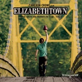 Elizabethtown (Music from the Motion Picture), Vol. 2 - Various Artists