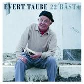 Evert Taube: 22 bästa 1942-1988