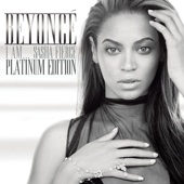 Beyoncé - Single Ladies (Put a Ring On It) portada