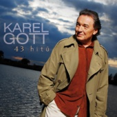 Karel Gott - 43 Hitů - Karel Gott