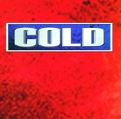 Cold cover art