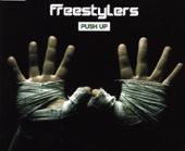 Push Up (Radio Edit)