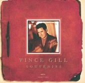Tryin' to Get Over You - Vince Gill